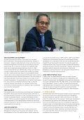 nwp-magazine-missie-bangladesh-spreads-lr-def - Page 5