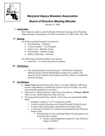 Man Mechanics Pdf Maryland Board Of Football Officials