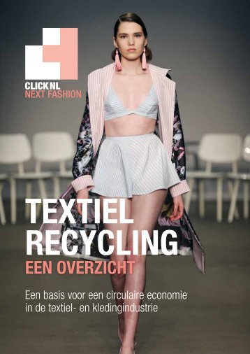 Rapport_TextielRecycling_def
