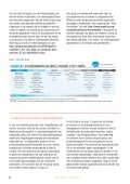 Rapport_TextielRecycling_def - Page 6
