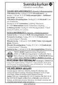 V47 - VARI-tryck AB - Page 2