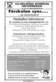 V47 - VARI-tryck AB - Page 5