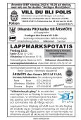 V8 - VARI-tryck AB - Page 6