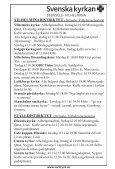 V44 - VARI-tryck AB - Page 2
