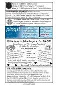 V44 - VARI-tryck AB - Page 3