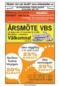 V44 - VARI-tryck AB - Page 7