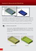 Le niveau supérieur - SolidCAM - Page 4