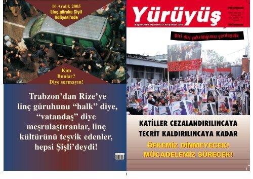 'Sol Parti'si ve ÖDP'nin 'Anti-Kapitalizm' - kardaizler.org
