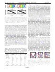 Generating a Quasiellipsoidal Electron Beam by 3D Laser-Pulse ... - Page 3
