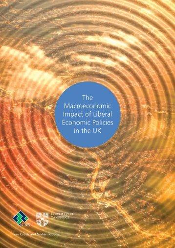 specialreport-macroeconomicimpactofliberalpoliciesintheuk