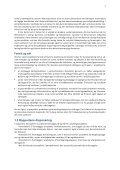 Læs projektrapporten - Interfolk, Institute for Civil Society - Page 7