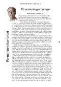 Konklusjon - Norsk Cardiologisk Selskap - Page 5