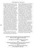 Konklusjon - Norsk Cardiologisk Selskap - Page 6