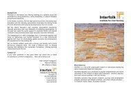 downloaded here. - Interfolk, Institute for Civil Society