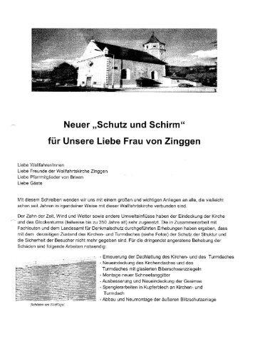 """A Neuer """"Schutz und Schirm"""" - Christian Moser Architekt"""