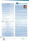 Stopa cukrzycowa – co możemy zrobić, aby zmniejszyć ... - Spondylus - Page 2