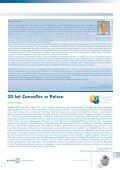 Stopa cukrzycowa – co możemy zrobić, aby zmniejszyć ... - Spondylus - Page 3