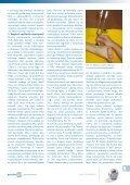 Stopa cukrzycowa – co możemy zrobić, aby zmniejszyć ... - Spondylus - Page 5