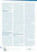 Stopa cukrzycowa – co możemy zrobić, aby zmniejszyć ... - Spondylus - Page 6