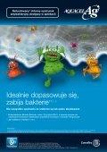 Stopa cukrzycowa – co możemy zrobić, aby zmniejszyć ... - Spondylus - Page 7