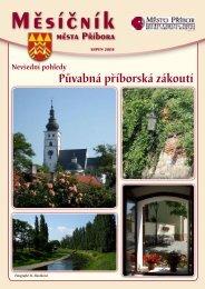 srpen 2008 - PDF ke stažení - Fpavelka.com