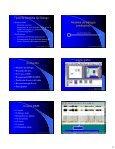 Sistemas Conversacionales en Español Hablado - Departamento ... - Page 4