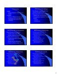 Sistemas Conversacionales en Español Hablado - Departamento ... - Page 6