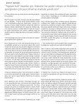 kanal haziran 2015 pdf - Page 5