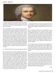 kanal haziran 2015 pdf - Page 6
