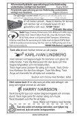 V7 - VARI-tryck AB - Page 3