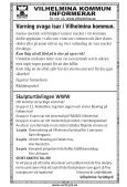 V7 - VARI-tryck AB - Page 6