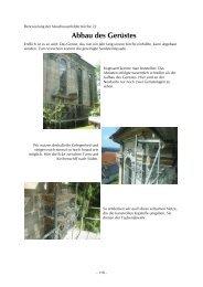 Aussenrenovierung Teil 4.pdf