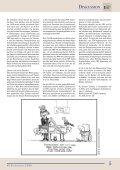 DIE ALTERNATIVE - IGZ - Seite 5