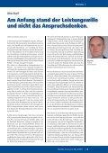 Ausgabe 4-2011 - I-g-z.de - Seite 2