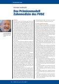 Ausgabe 4-2011 - I-g-z.de - Seite 3