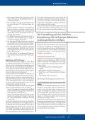 Ausgabe 4-2011 - I-g-z.de - Seite 4