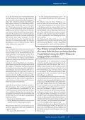 Ausgabe 4-2011 - I-g-z.de - Seite 6