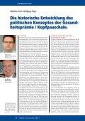 Ausgabe 4-2011 - I-g-z.de - Seite 7
