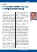 Ausgabe 1-2013 - IGZ - Seite 3