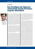 Ausgabe 1-2013 - IGZ - Seite 4