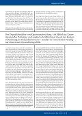 Ausgabe 1-2013 - IGZ - Seite 5
