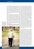 Ausgabe 1-2013 - IGZ - Seite 6