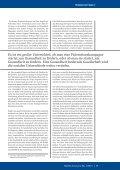 Ausgabe 1-2013 - IGZ - Seite 7