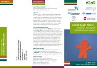 Gewalt-gegen-Kinder_web - Landesvereinigung für Gesundheit und ...