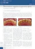 informacje naukowe, KerrNews 2009, wersja w jęz ... - Kerr Hawe - Page 6