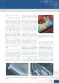 informacje naukowe, KerrNews 2009, wersja w jęz ... - Kerr Hawe - Page 7
