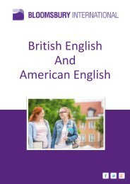 british-english-and-american-english