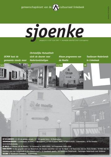 download - de Moelie