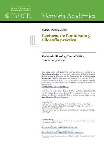 Lecturas-de-feminismo-y-Filosofía-práctica