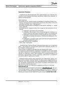 Elektroniczne regulatory temperatury Randall - Page 3